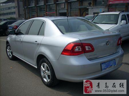 济南市低价出售各款二手车