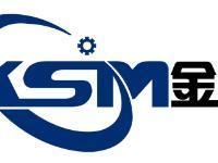 砂加气砖设备/砂加气生产线/砂加气混凝土设备