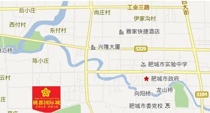 泰安市最新城市规划图内容泰安市最新城市规划图