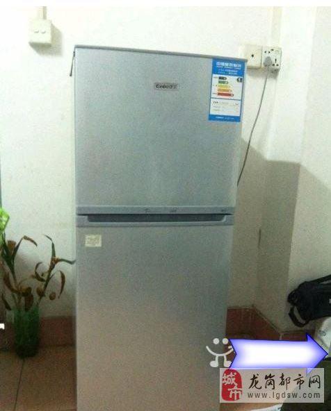 长岭冰箱维修电话_康宝冰箱_康宝冰箱设计