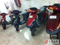 专线 龙井二手摩托车? 龙井二手摩托车服务