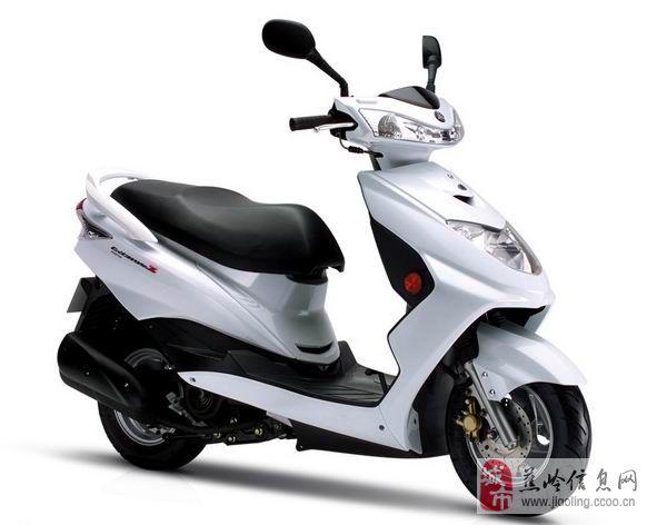 全国最低价出售原装进口摩托车跑车高赛趴赛沙滩车价钱