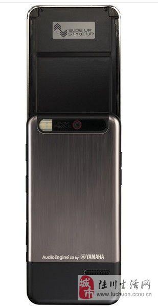 九成新双卡双待手机出售