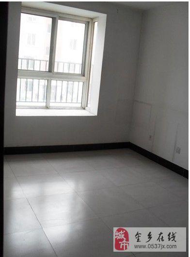 孙庄社区四室两厅