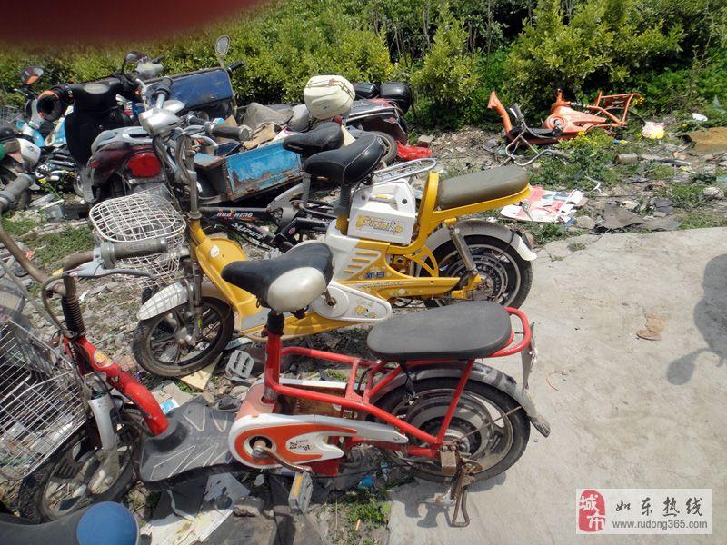 澳门太阳城平台二手电动车专卖回收