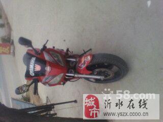 摩托车 雅马哈/建设雅马哈150发动机摩托车