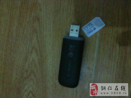 铜仁市出售95成新电信3G卡