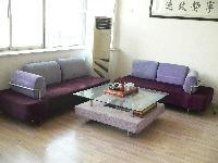 时尚温馨沙发办公、家用均可