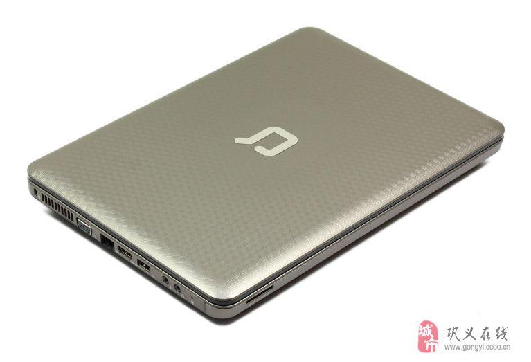 出售惠普笔记本cq32