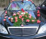 海安八達汽車租賃提供各種中、高檔轎車長、短租,代駕