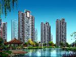 亚东新城国际