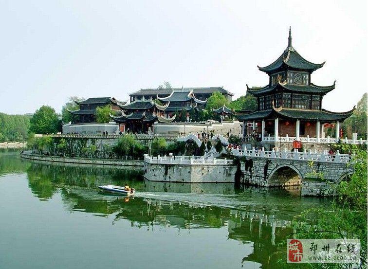 洛陽旅游服務,河南旅游服務,會議旅游,商務考察