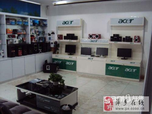 萍鄉電腦維修,萍鄉電腦公司,萍鄉安防公司,萍鄉監控