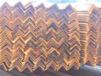 大港钢材价格角钢槽钢工字钢H型钢焊管方管镀锌管钢板
