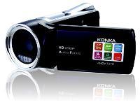 出售全新摄像机/DV一部