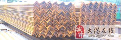 天津大港钢材销售型材销售板材销售管材销售