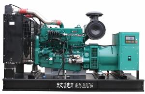 汉中发电机批发销售维修,汉中发电机专卖