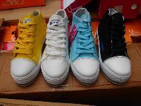 8元起低价批发鞋