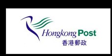 國際包裹貨代香港國際小包速遞air mail快遞國