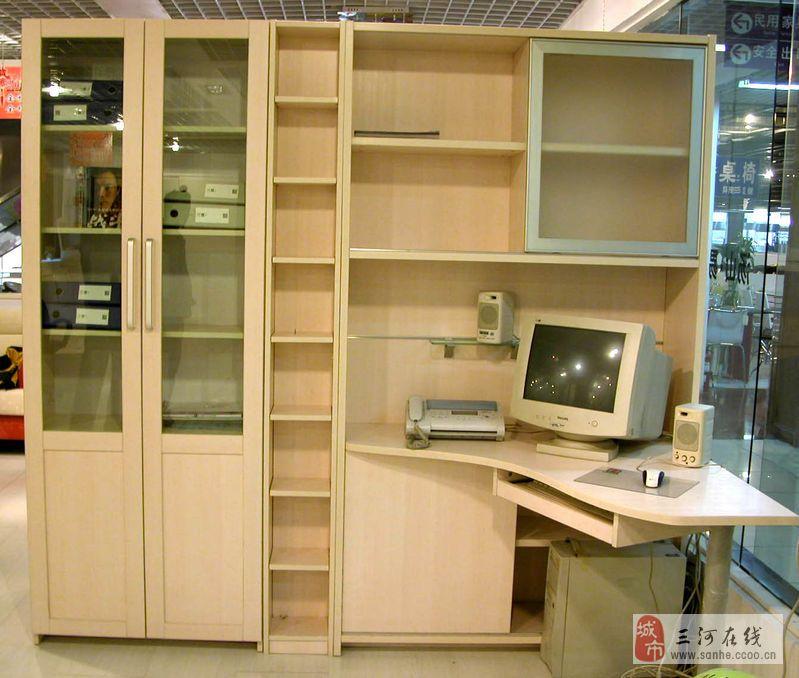 展柜展台文件柜书柜更衣柜各种柜子系列