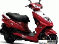 大发二手摩托车市场(优惠)大发二手电动车市场点这里