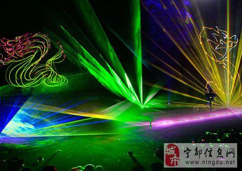赣州特色演艺网提供各类演出节目