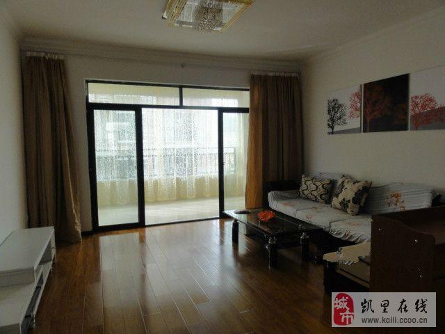 套房设计图三室一厅120平方展示图片