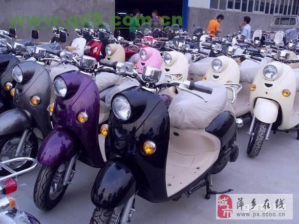 萍鄉二手摩托車市場(優惠)萍鄉二手電動車市場點這里