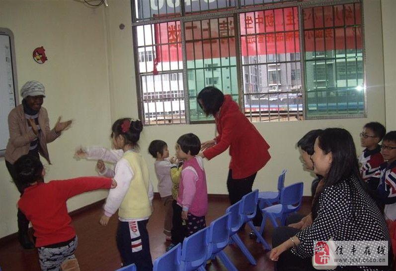 信豐英語培訓-青少年如何學好英語?