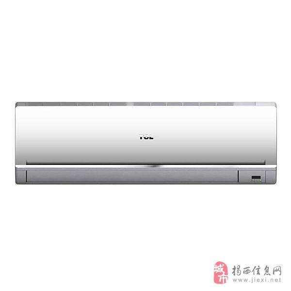 广州TCL空调快速上门维修售后电话