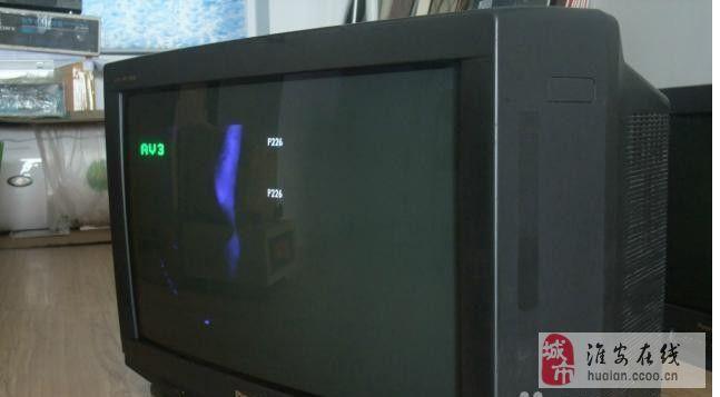 创维 电视 电视机 显示器 647_357
