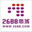 2688商城招金沙网站各片区、乡镇代理