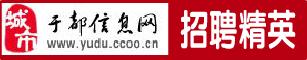 金沙游戏万联网络科技服务