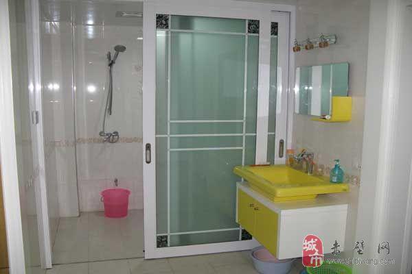 永邦140平米精装房出售
