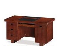 出售全新办公桌