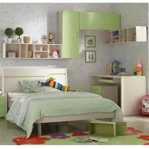 承接各類家具安裝 、維修、 搬家服務。