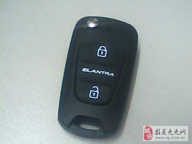韶关小平汽车电子专业维修汽车电脑匹配芯片钥匙