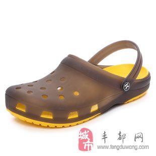 女凉鞋.小童凉鞋