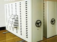 哈尔滨档案密集架定做,呼和浩特底图柜,防磁柜生产商
