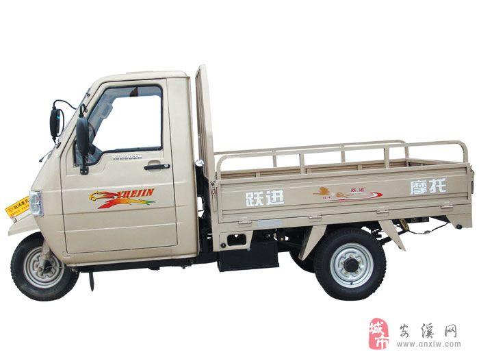 安溪搬家、载货、三轮车送货拉货服务