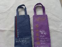 綠緣環保袋,無紡布手提袋包裝袋等無紡布制品