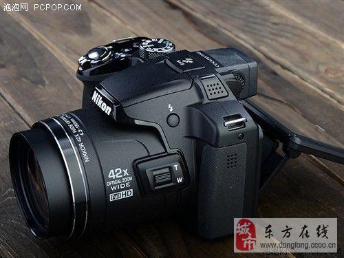 三星K563长焦相机