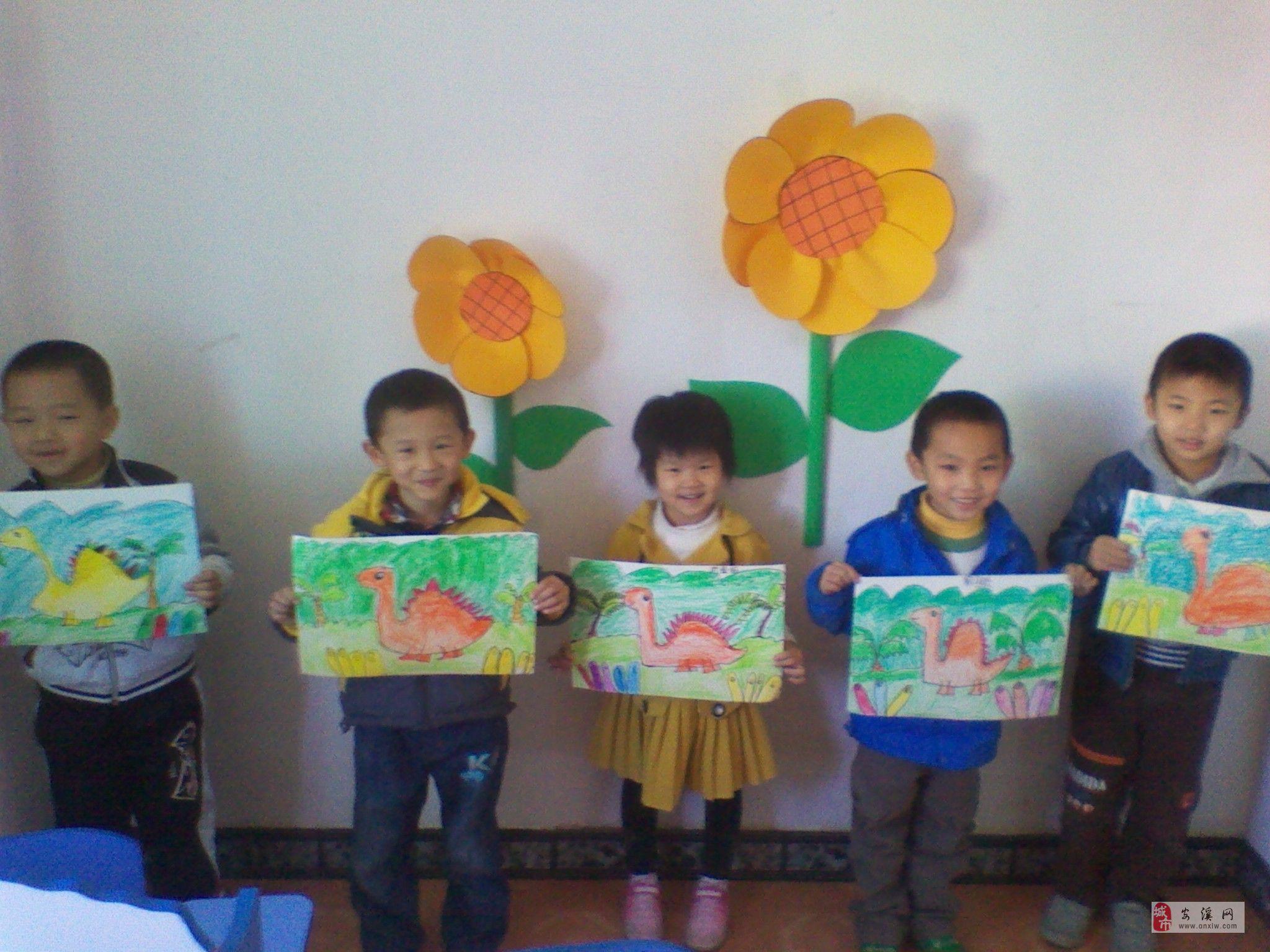 华歌艺术中心 专业培训钢琴、少儿绘画