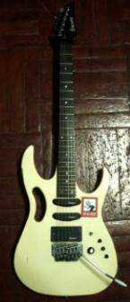 日產ENCORE(安可)牌吉他