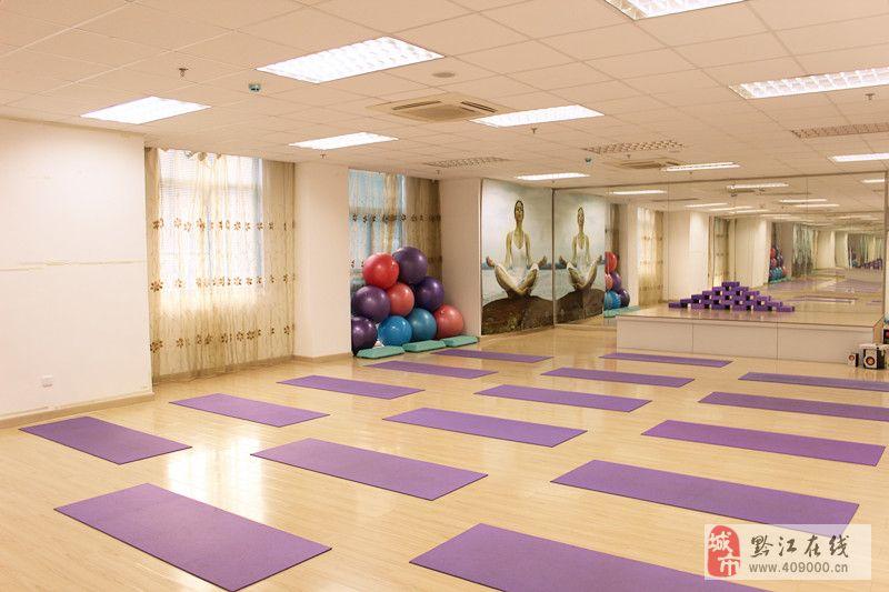 舞加舞艺术培训中心