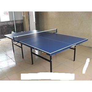 8成新乒乓球台转让