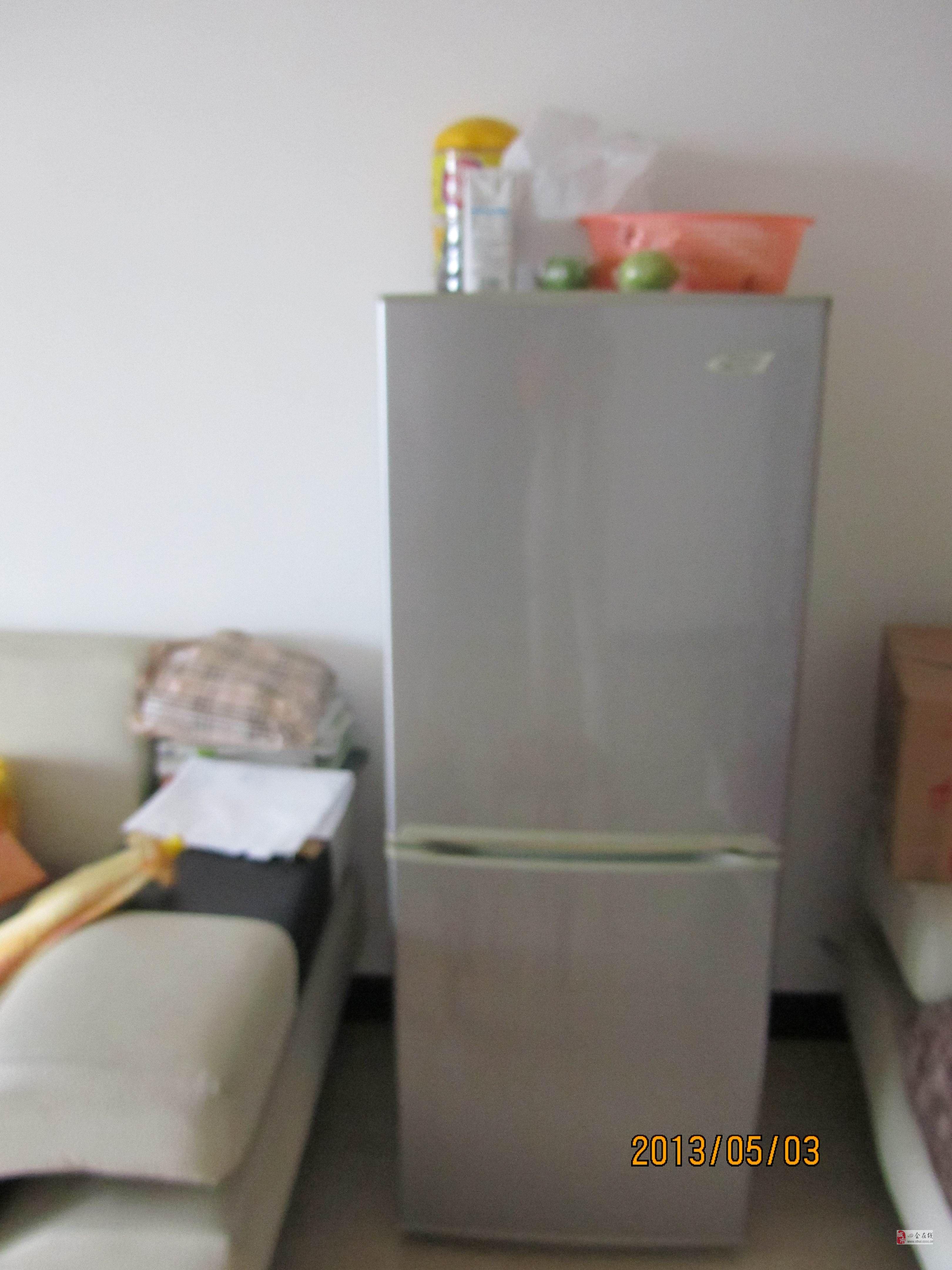 售�s事�_冰箱一�_