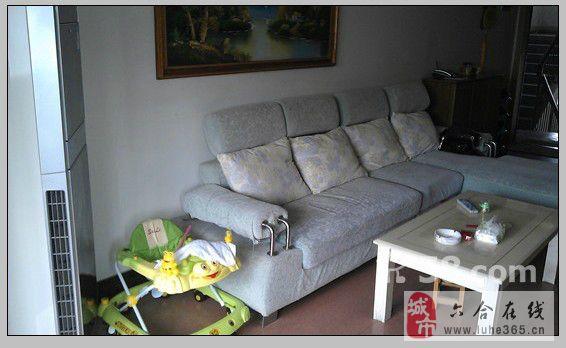 雄州凤凰花园 3室1厅1400平米 精装修 押一付三