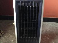 出售9成新空调扇