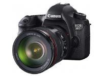 澳博国际娱乐官网全新实惠品牌数码相机